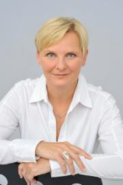 Sandra Frauenberger