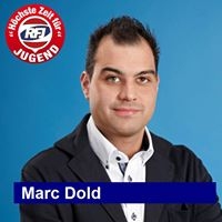 Marc Dold